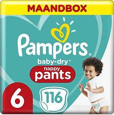 Pampers baby-dry pants luierbroekje.jpg