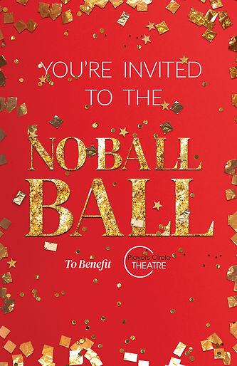 PCT-NoBallBall-Invitation-5.5x8.5-Front.