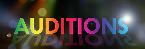 prospective-auditions-banner.jpg
