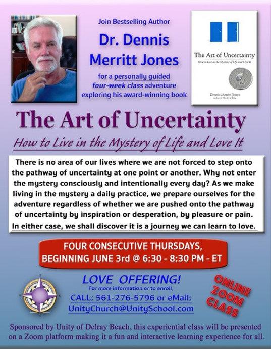 art of uncertainty flyer.jpg