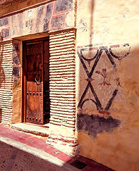 the-riad-tarifa-fachada.jpg