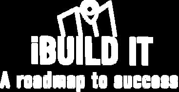 iBUILD_IT_small_white_slogan.png