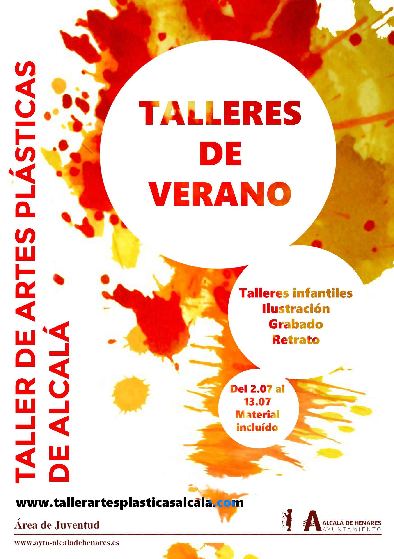 talleres_de_verano_adultos_descripción