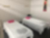 Health spa Troy NY