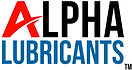 alpha logos.JPG
