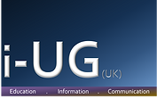 i-UG Logo 2018.png
