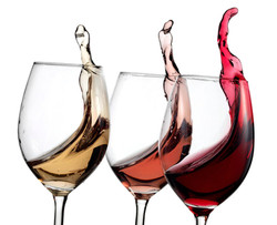 wineblendingsmall
