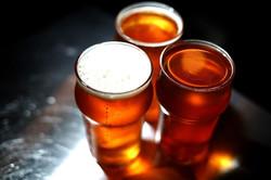 beersmall