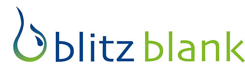 BlitzBlank_logo.jpg