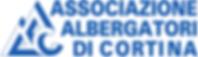 Associazione Albergatori-1.png