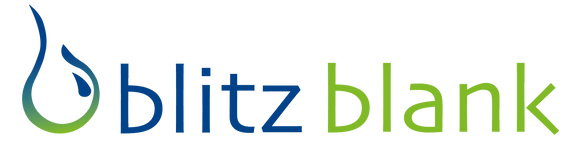 blitz_blank_logo-01.png