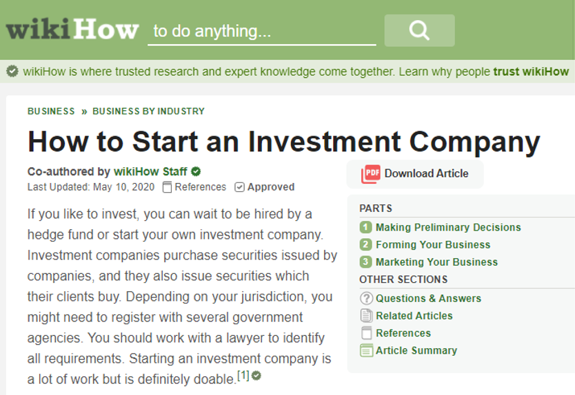 WIKIHOW Invest.png