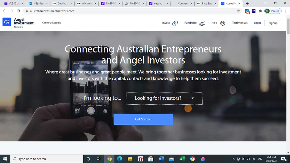 Australian Investment Network.png