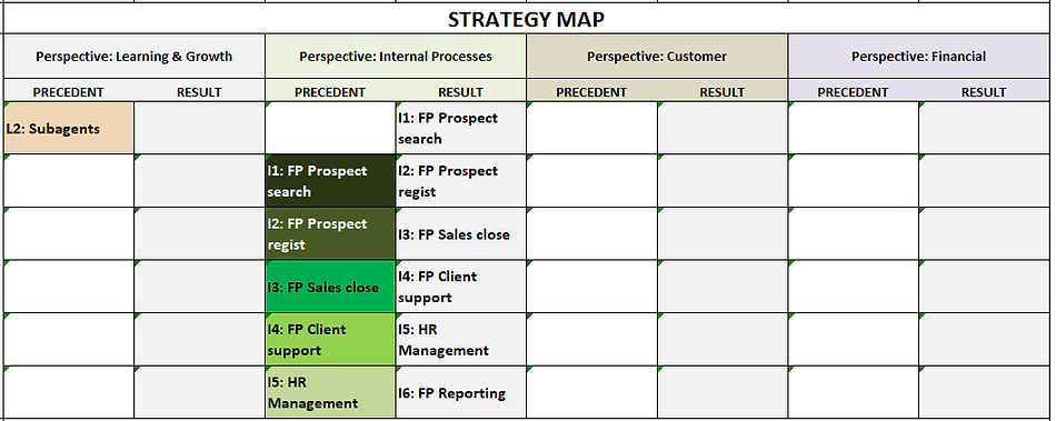 Strategy_Map_02.png