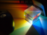 ELEARNING PRISM NO SOURCE.png