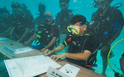 Maldives Climate.png
