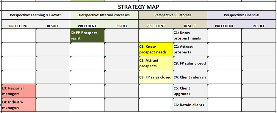 Strategy_Map_03.png