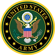 220px-Military_service_mark_of_the_Unite