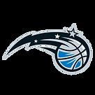 Magic secondary logo.png