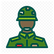 soldier-1633969-1385014.png