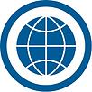 MITRE globe secondary logo.png