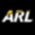 Army Research Laboratory logo