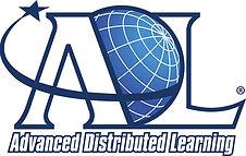 ADL_Logo_white_background.jpg