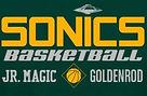 Sonics team logo 2.JPG