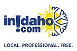 InIdaho_logo.jpg