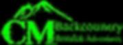 cm logo long.png