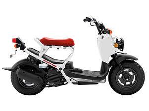 2012-Honda-Ruckus_scooter-picture-1.jpg