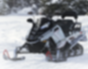 Polaris_Trail_Touring_Sled.PNG