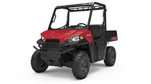 Ranger 500 2seater.jpg