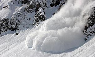 avalanche1.jpg