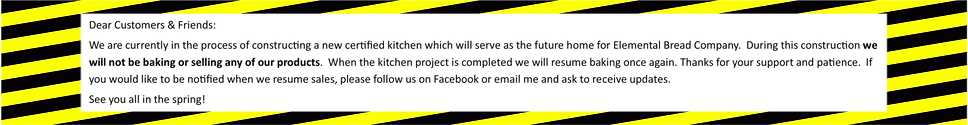 construction banner.png