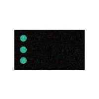 Use Source Tree, GIT GUI, and TortoiseGIT