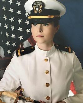 Marissa Manning.jpg