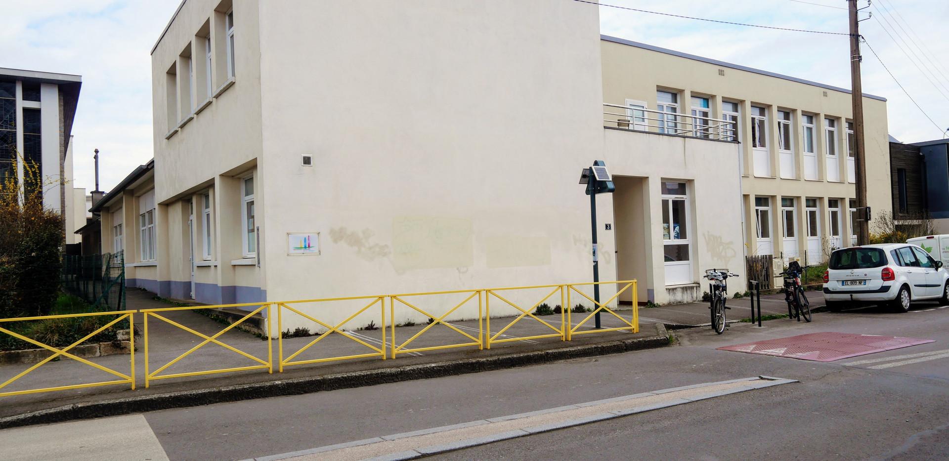 Rue Victor Rault.jpg