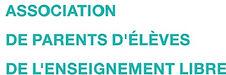 ASSO PARENTS D'ÉLÈVES.jpg