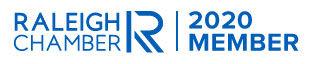 Raleigh Chamber Logo.jpg