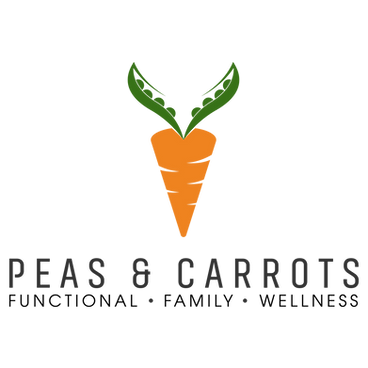 Peas-and-Carrots-Logo-A3.png