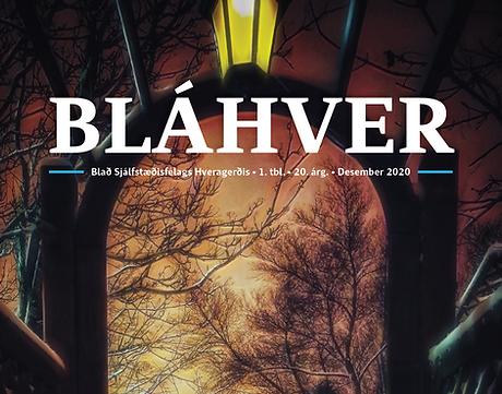 blahver2020.PNG