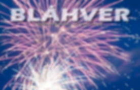 blahver2012.JPG