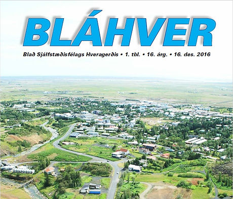 blahver2016_edited.jpg