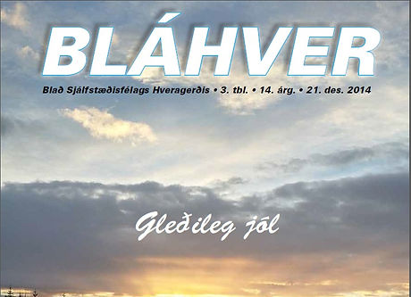 Blahver2014_edited.jpg