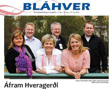 blahver2010 tbl4.JPG