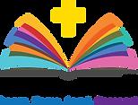 catholicschoolslogo.png