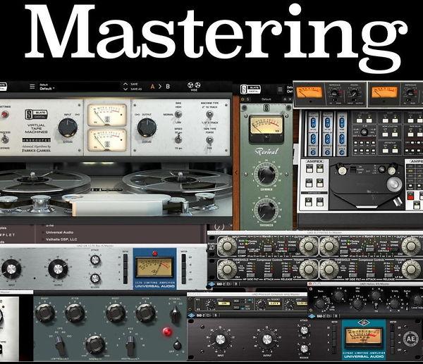 mastering_-1024x10241-1024x828_edited.jp
