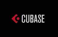 Cubase-Pro-9.5.20-Crack-License-Key-Full