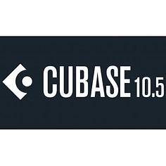 steinberg-cubase-pro-10-oem-free-upgrade